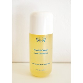 Botanical Cleanser Gel